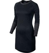 Women's Ponte Dress