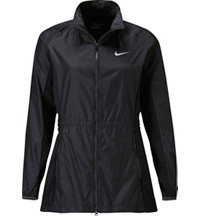 Women's LUX Range Jacket