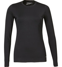 Women's Crew Baselayer Shirt