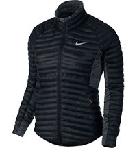 Women's Aeroloft Golf Jacket