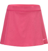 Women's Innovation Links Skort