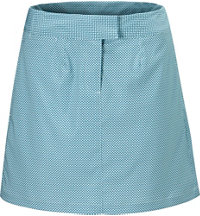 Women's Diamond Skort