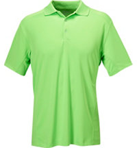 Men's Victory Short Sleeve Polo