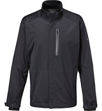 Men's Storm-FIT Lite Full-Zip Jacket