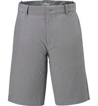 Men's Woven Shorts