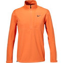Nike Men's Storm-FIT Vapor Jacket