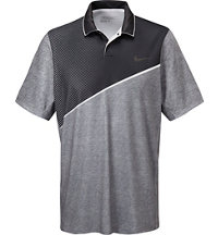 Men's Momentum 26 Short Sleeve Polo