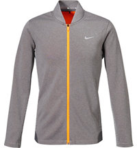 Men's TW Hypervis Full-Zip Jacket