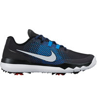 Men's TW15 Golf Shoes - Navy/Black/Photo Blue