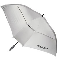 68 Inch Tour Deluxe Umbrella - SPF 50+