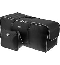Large Push Cart Storage Bag