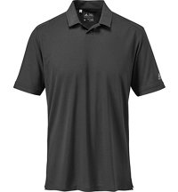 Men's Travel Elements Short Sleeve Polo