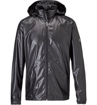 Men's Packable Wind Jacket
