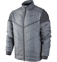 Men's Closeout Hyperadapt Warm Jacket