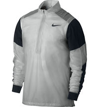 Men's Closeout Hyperadapt Wind Jacket