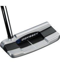 Works Versa Arm Lock Putter