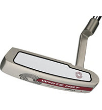 White Hot Pro 2.0 Putter