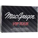 MacGregor VIP Tour Golf Balls