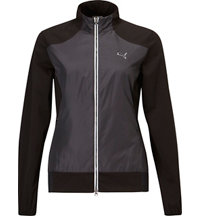 Women's Tech Wind Jacket