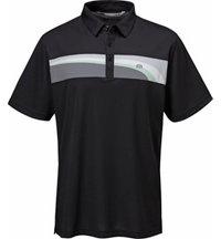 Men's Diggler Short Sleeve Polo