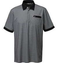 Men's Mavericks Short Sleeve Polo