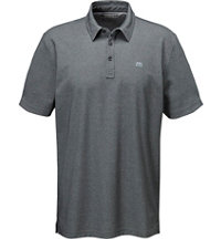 Men's Pickles Short Sleeve Polo