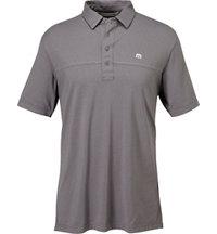 Men's Kreuzer Short Sleeve Polo