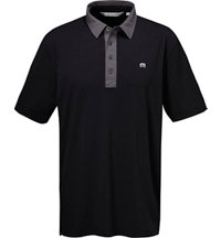 Men's Pool Boy Short Sleeve Polo