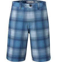 Men's Wally Shorts