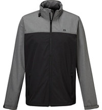 Men's Fog Chaser Full-Zip Jacket