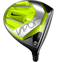 Vapor Speed Driver