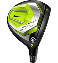 Vapor Flex Fairway Wood