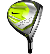 Vapor Speed Fairway Wood