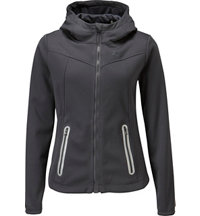 Women's Windstorm Full-Zip Jacket
