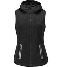 Women's Windstorm Vest