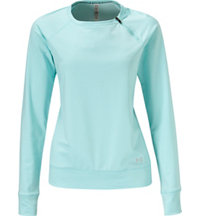 Women's coldgear Long Sleeve T-Shirt