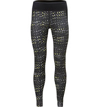 Women's coldgear Legging Pants