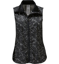 Women's Storm Layered Vest