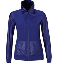 Women's Studio Essential Jacket