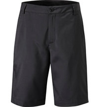 Men's Golf Tech Shorts