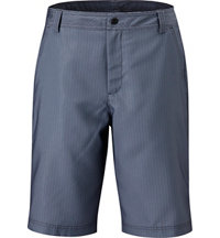 Men's Monolite Shorts