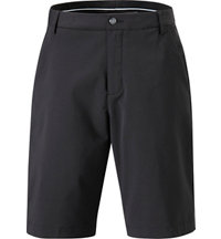 Men's LUX Tech Shorts