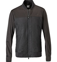 Men's LUX Tech Jacket