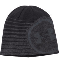 Men's Billboard 2.0 Beanie