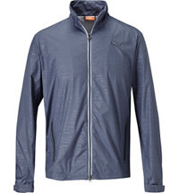 Men's Wind Jacket