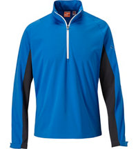 Men's Long Sleeve Storm Jacket
