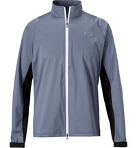 Men's Golf Rain Jacket
