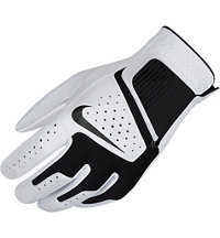 Dri-Fit Tech II Golf Glove - Left Hand