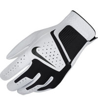 Dri-Fit Tech II Cadet Golf Glove - Left Hand