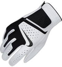 Dri-Fit Tech II Golf Glove - Right Hand